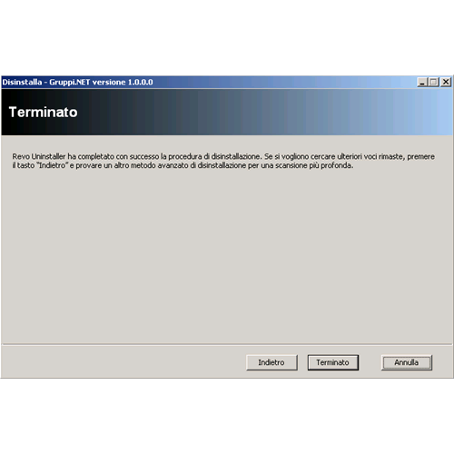 REVO Uninstaller Freeware Portable 1.9.5.0